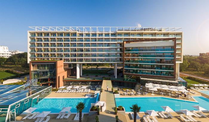 H.n.h. Hotels and Resorts e Duetto: partner nella strategia di Revenue Management del Gruppo