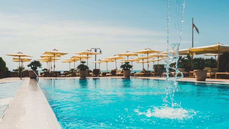 For HNH Hospitality Summer 2021 was beyond expectations