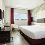 HNH Hospitality - Best Western Plus Quid Hotel Venice