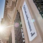 HNH Hospitality - DoubleTree by Hilton Trieste