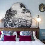 HNH Hospitality - Hotel Indigo Verona Grand Hotel Des Arts