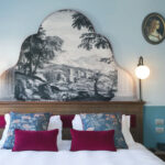 Hotel Indigo Verona - Grand Hotel des Arts - Rooms & Suites