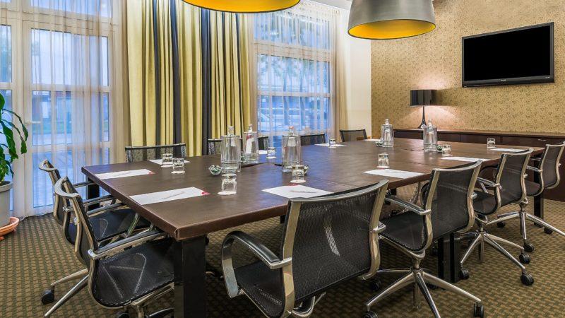 HNH Hospitality chiude il 2019 aggiungendo al suo portfolio tre nuovi hotel tra Padova e Quarto d'Altino-Venezia