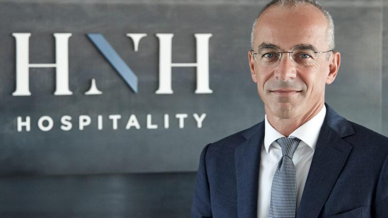HNH Hospitality S.p.A. approva il bilancio d'esercizio 2019