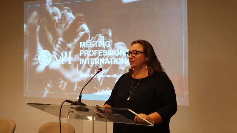 HNH Hospitality punta al MICE con MPI Italia: incontro a Verona per i planner italiani