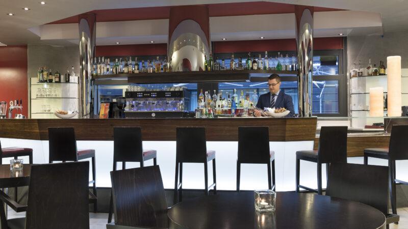 Best Western Plus Quid Hotel Venice Mestre si rifà il look per i 10 anni